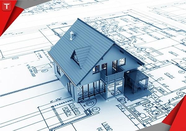 اصطلاحات معماری برخی