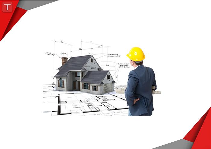 یک مهندس معمار از چندین راه متفاوت میتواند کسب درآمد کند، در حوزه ساخت، نظارت، مشاوره و اجرا. در این مقاله میخواهیم به بررسی جزئی این کارها میپردازیم.