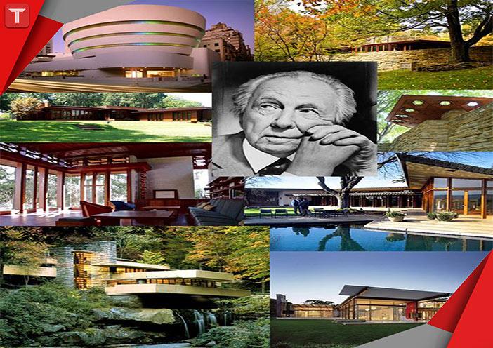 معماری|طرح تو طرح|طراحی|معماری ارگانیک