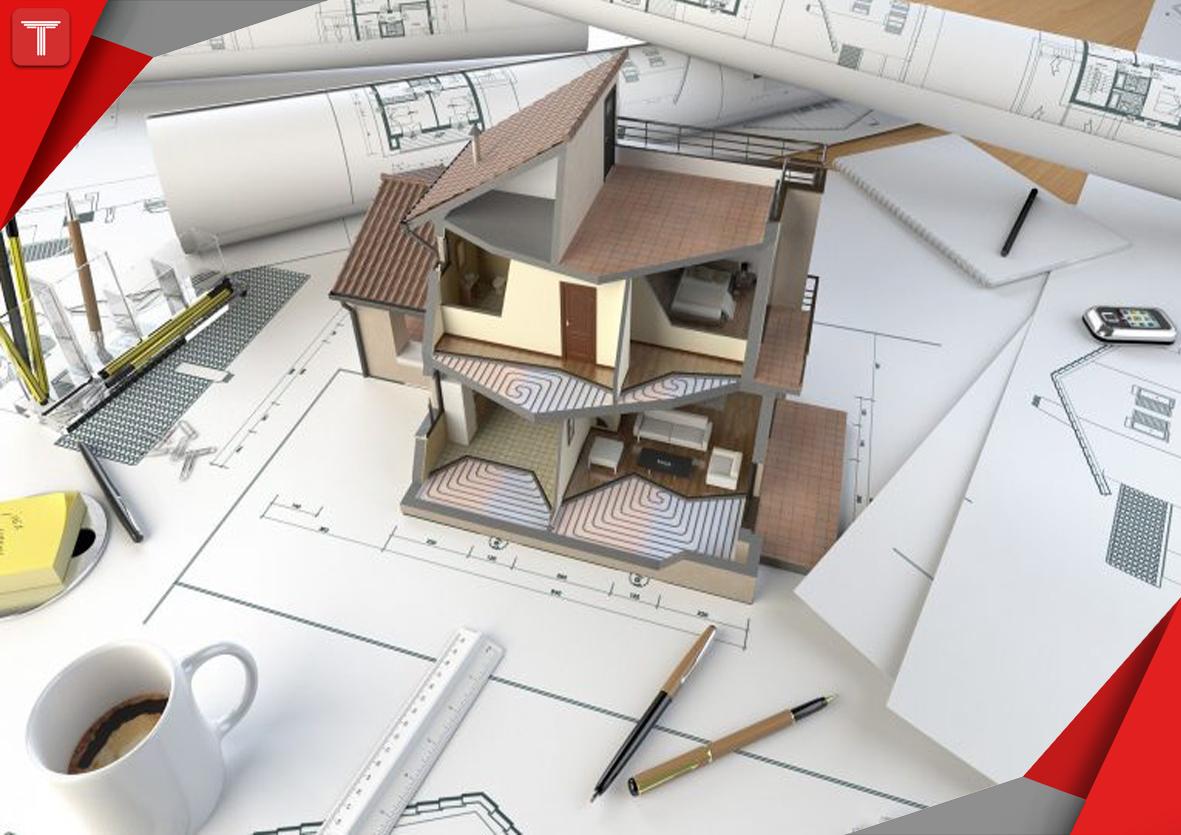 در این مقاله میخواهیم به این بپردازیم که چگونه انتخاب یک معمار خوب برای طراحی، نظارت یا اجرای یک پروژه و انتخاب یک طرح زیبا، اجرایی، نوآورانه و خلاقانه میتواند به یک کارفرما کمک کند تا با رعایت نکات ایمنی خرج کمتری کند و همچنین با یک طراحی پلان، نما، داخلی و محوطه دلنواز خریدار را ترغیب به خرید کند.