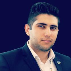 محمد اسمعیلی زاده