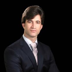افشار ملکی