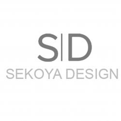 دفتر طراحی  سکویا
