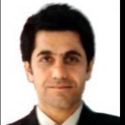 محمد کاوه میرکی