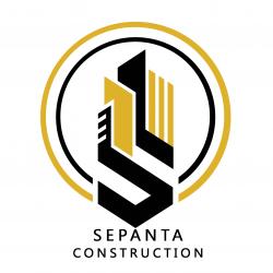 گروه معماری  سپنتا