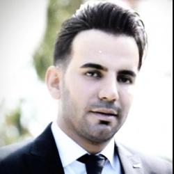 شهاب الدین شبانیان شبانیان